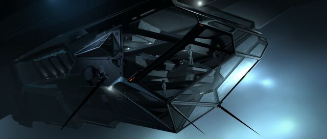 File:Prometheus43.jpg