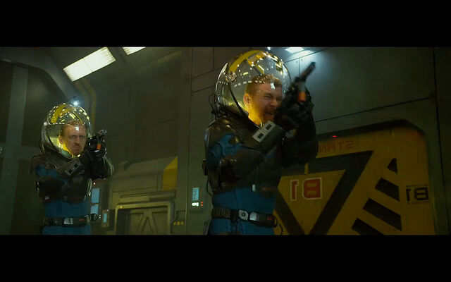 File:PrometheusV screencap6.jpg