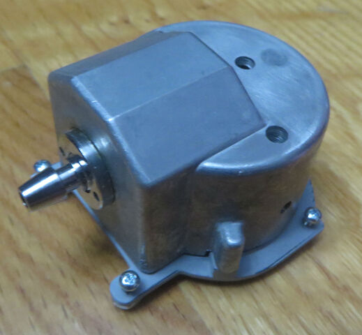 File:Pump Widget Front.jpg