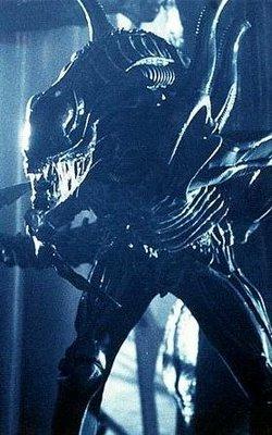 File:Alien7.jpg