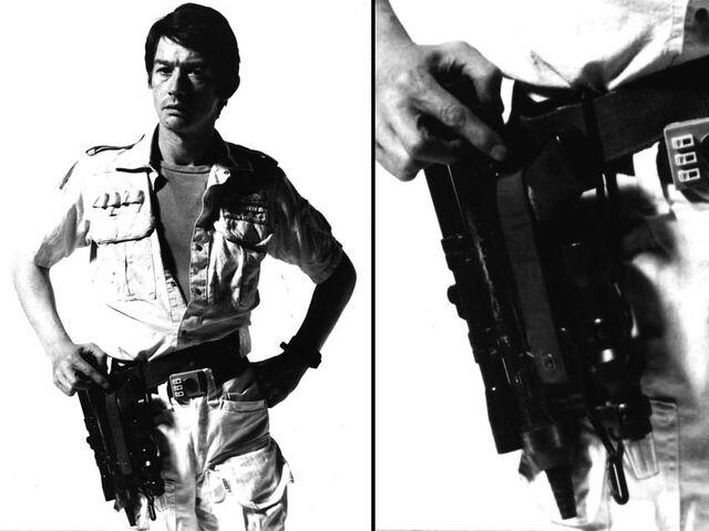 File:Kanes gun.jpg