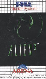 File:Alien3seg.jpg