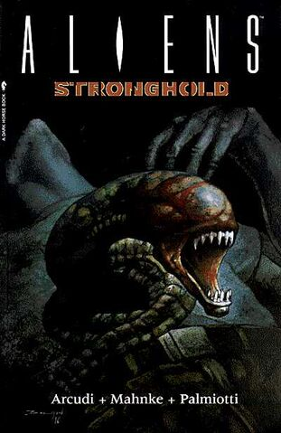 File:Aliens Stronghold TPB-1.jpg