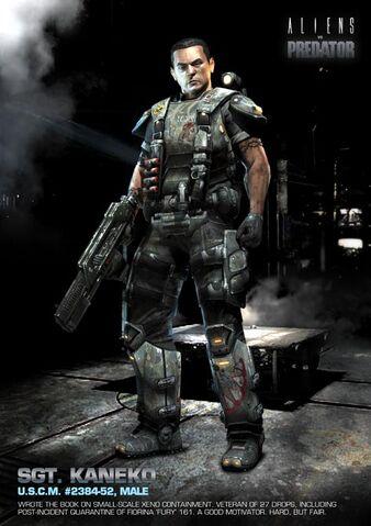 File:Sgt kaneko.jpg