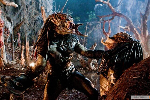 File:Predator-predators-2010-movie-14721614-1200-800 0.jpg
