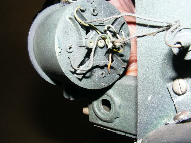 File:TD circular device underside.jpg