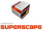File:Superscape Logo.jpg