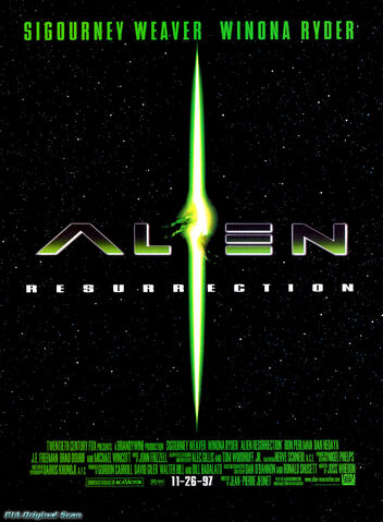 File:Alien Res alternate poster 1.jpg