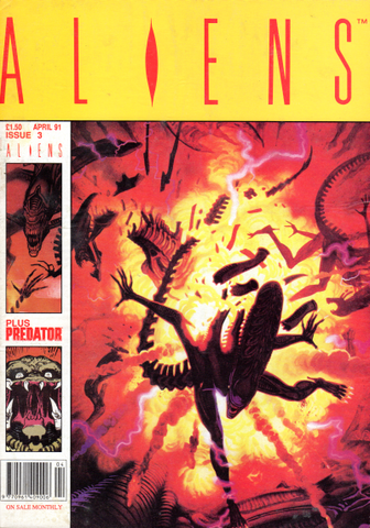 File:AliensMagV1-3.png