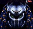Predator: The Duel