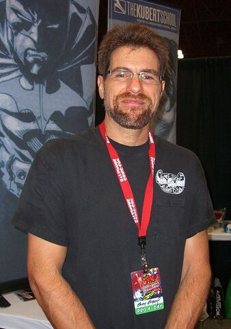 File:Andy Kubert.jpg