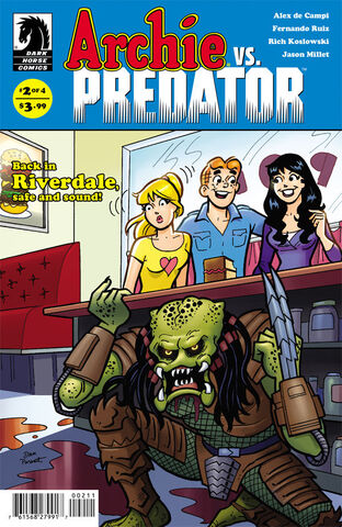 File:Archie vs. Predator 2.jpg