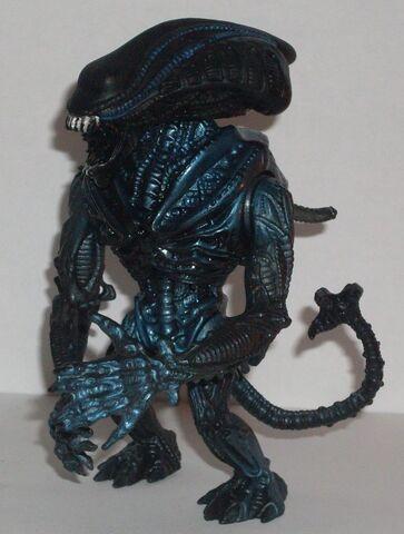 File:Gorilla alien by nite lik-d4cnssl.jpg
