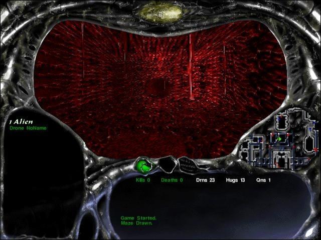 File:533285-aliensonline screen4.jpg