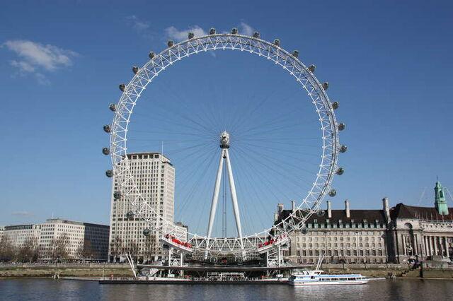 File:London2.jpg