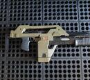MAX-41A