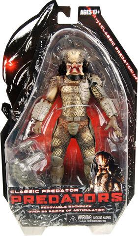 File:Classic predator.jpg