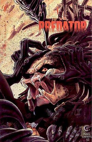 File:Avp comic.jpg