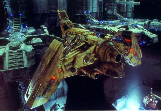 File:Schneider alien 4.jpg