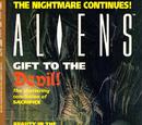 Alien 3: Terminal Addiction