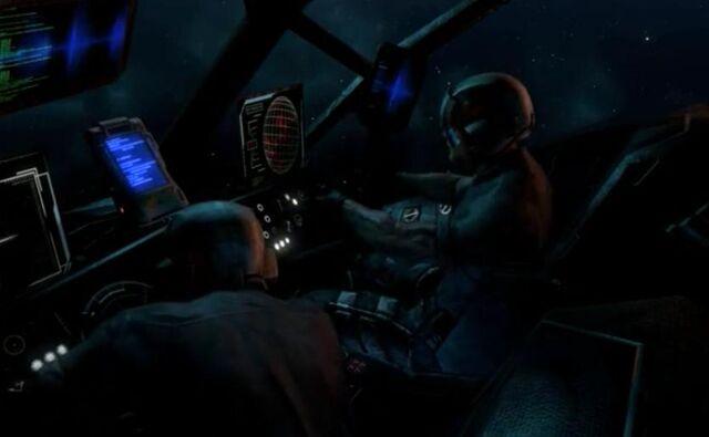 File:Datapad in Dropship cockpit.jpg
