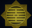 Colonial Marshal Bureau