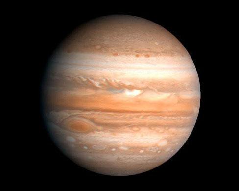 File:Jupiter by Cassini-Huygens.jpg