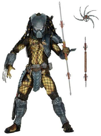 File:Predator-Series-15-NECA-012.jpg