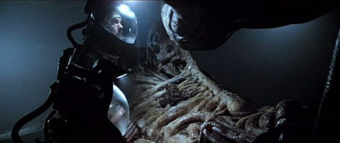File:Space-jockey-alien-2 1199392744.jpg