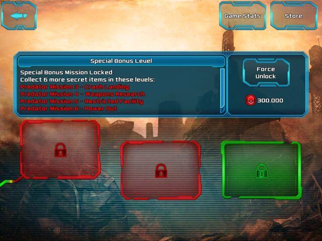 File:Locked Pred Bonus Mission 1.jpg