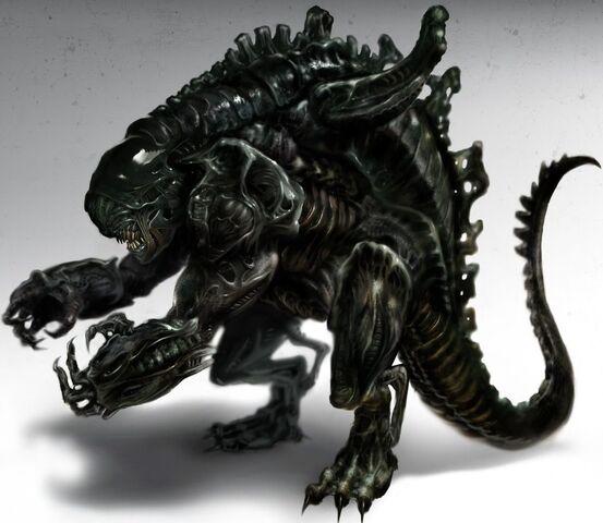 File:Rhino Alien.jpg