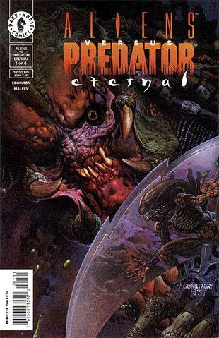 File:Aliens vs. Predator Eternal issue 1.jpg