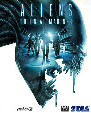 File:AliensColonialMarines.png