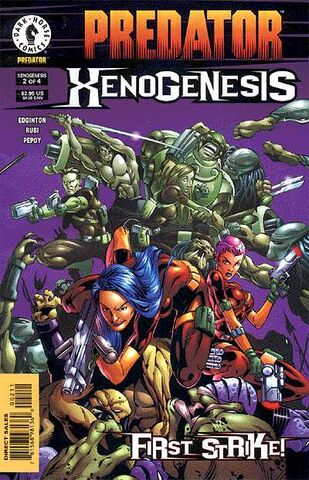 File:Predator Xenogenesis issue 2.jpg