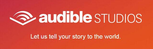 File:Audible Logo.jpg