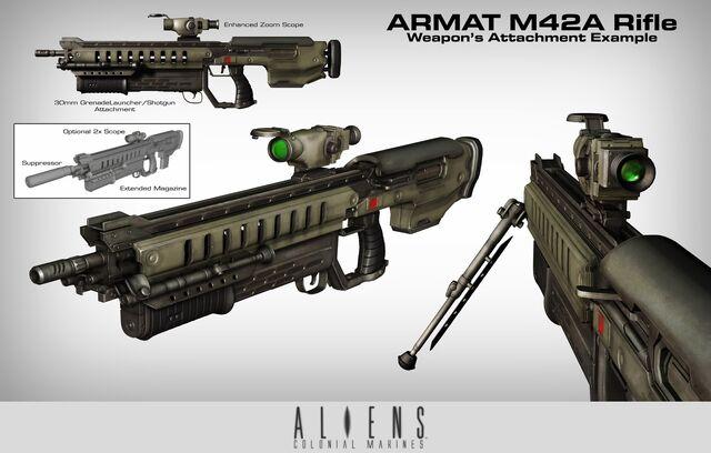 File:CON Weapon02.jpg