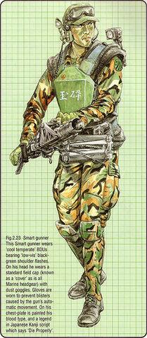 File:Machine-gunner.jpg