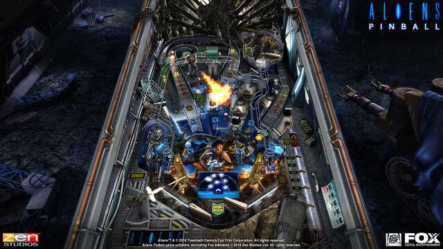 File:Alien vs Pinball Announcement Screenshot 1.jpg