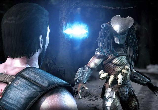File:Mortal Predator.jpg