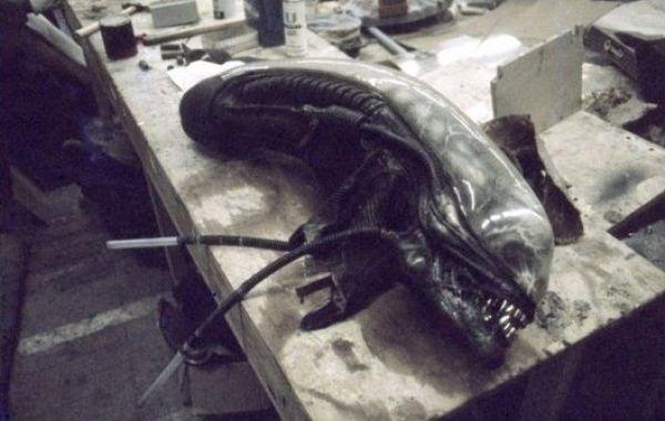 File:Alienheadbts.jpg