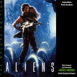 Aliens Score 02