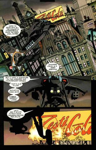 File:Batmanvspredator30225.jpg