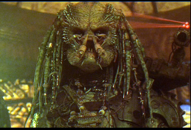 File:Elder Predator closeup.jpg