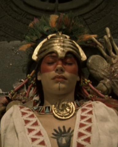 File:Sacrificial Maiden (2).png