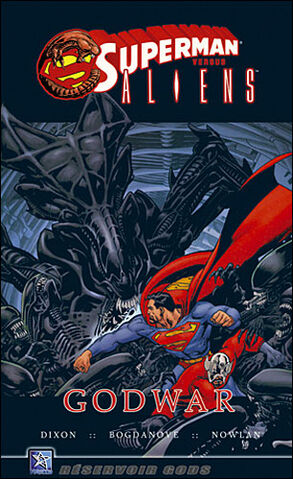 File:Superman vs Aliens.jpg