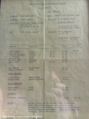 File:Aliens-Original-Call-Sheet-1.jpg