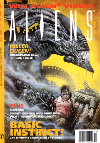 File:AliensMagV2-16.png