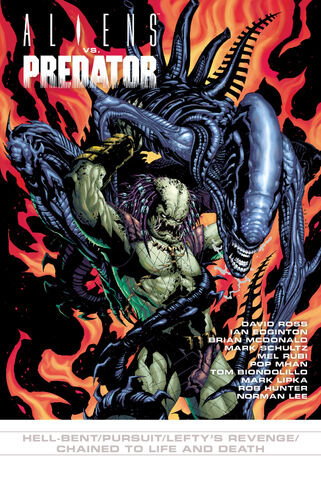 File:Aliens vs. Predator Annual digital.jpg