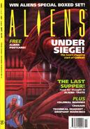 AliensMagV2-17