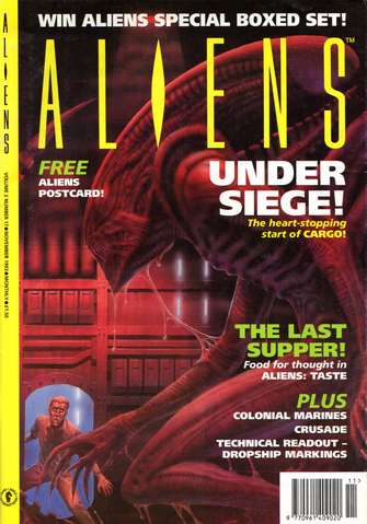File:AliensMagV2-17.png
